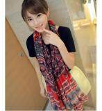 JYS Fashion : Korean Style Scarf Collection 67 JYS 008