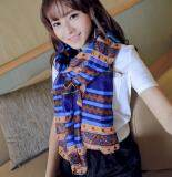 JYS Fashion : Korean Style Scarf Collection 67 JYS 011