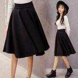 (Pre Order ETA 14/2) JYS Fashion : Korean Style Skirt Collection 70 4345