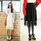(Pre Order ETA 14/2) JYS Fashion: Korean Style Skirt Collection 80  4819
