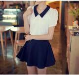 (Pre Order ETA 14/2) JYS Fashion: Korean Style Skirt Collection 80  5996