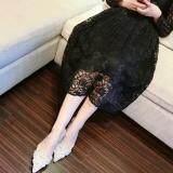 (Pre Order ETA 14/2) JYS Fashion: Korean Style Skirt Collection 80  7318