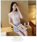 JYS Fashion: Korean Style Top Collection 28