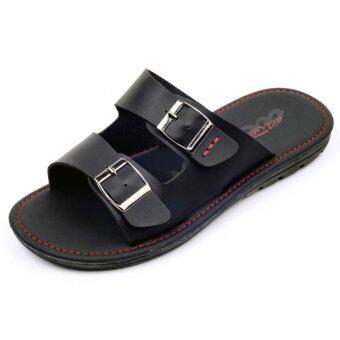 b648529b5 Kasut U Active Uomo WC1008K Men Shoe (Kasut Lelaki)   Sandal   Slipper (