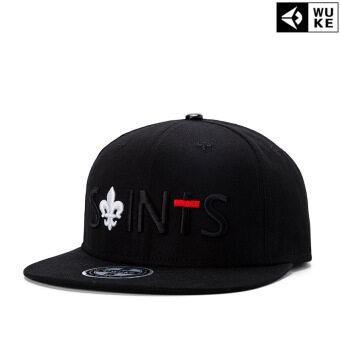 Harga Men Women Baseball Caps Bone Sports Hip Hop Hats Fashion embroideryletters Baseball