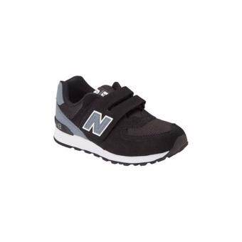 New Balance Infant's 574 - Black