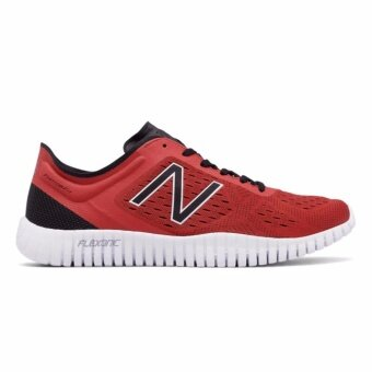 New Balance Men's 99v2 - Red