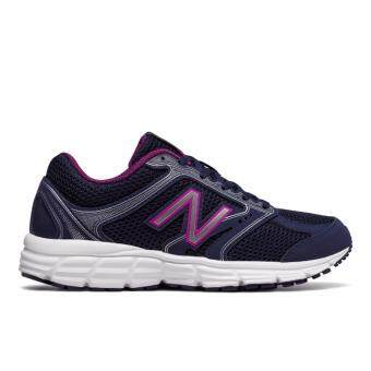 New Balance Women's W460LN2 Running Shoes