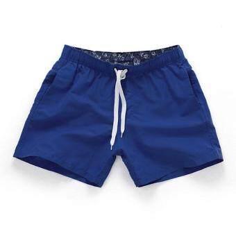 New Quick Drying Men's Shorts Of Men's Short Sleeve Jogger Court Short Sleeve Men's ...