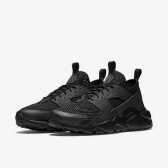 Fitur Sepatu Sneakers Kets Nike Lunar White Cewe Woman Dan Harga ... b2853287ec