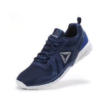 Features Reebok Kids Ventureflex Sandal (sku  Sh Shoe V70128)  s9 ... dd58515026