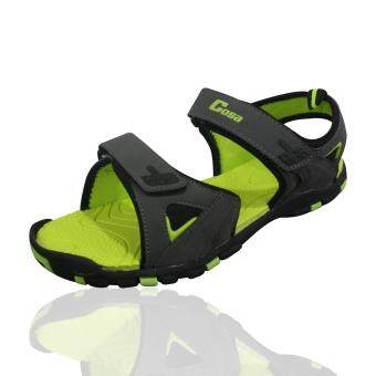 Sandal/Slipper/Sandal Lelaki/Men Sandal/Men Slipper/Slipper Lelaki
