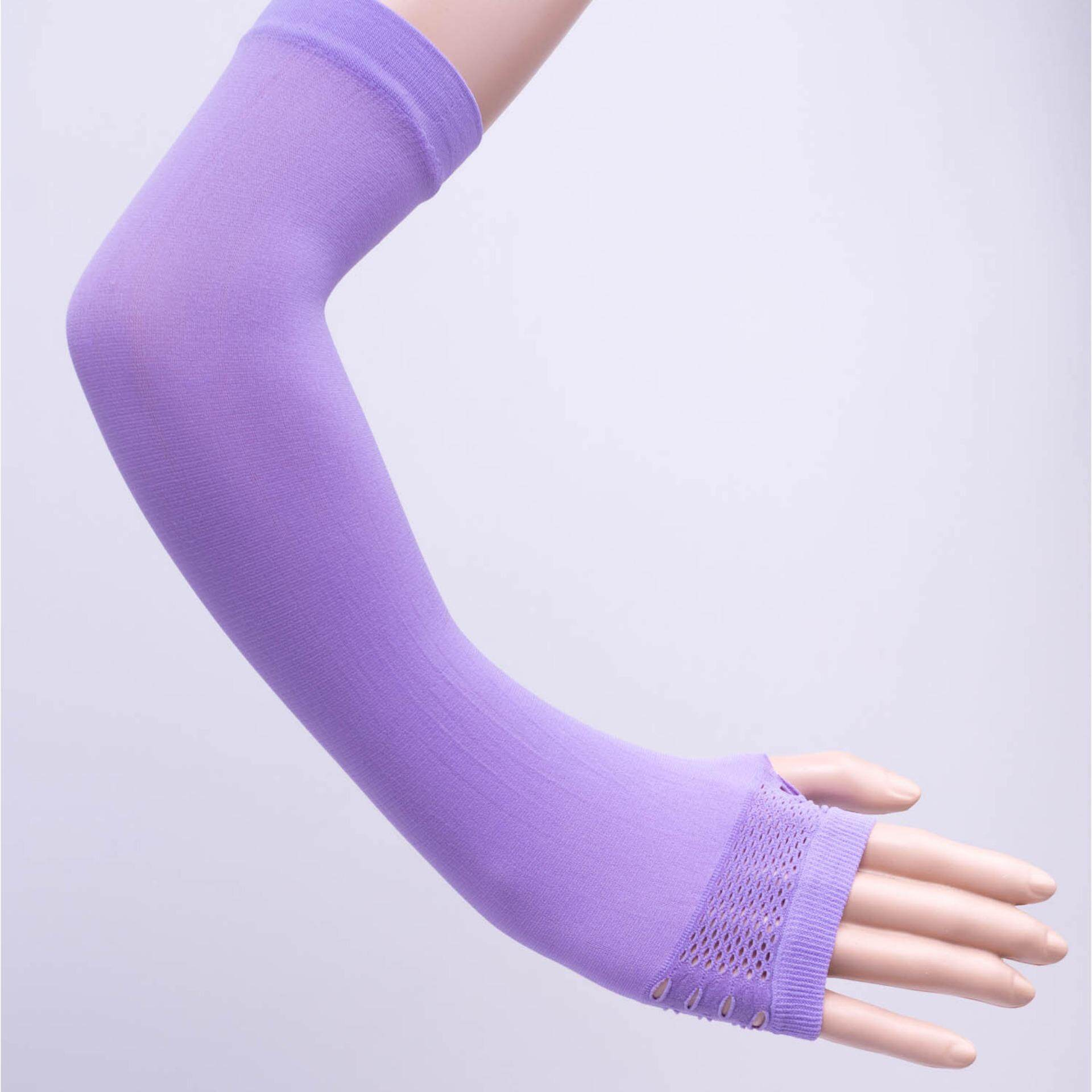 Women`s Handsock with Fingers