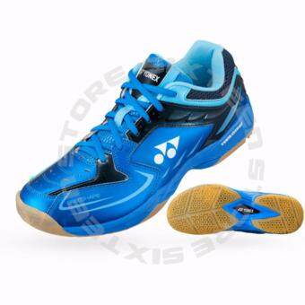 Yonex SHB75EX Badminton Shoe- Blue