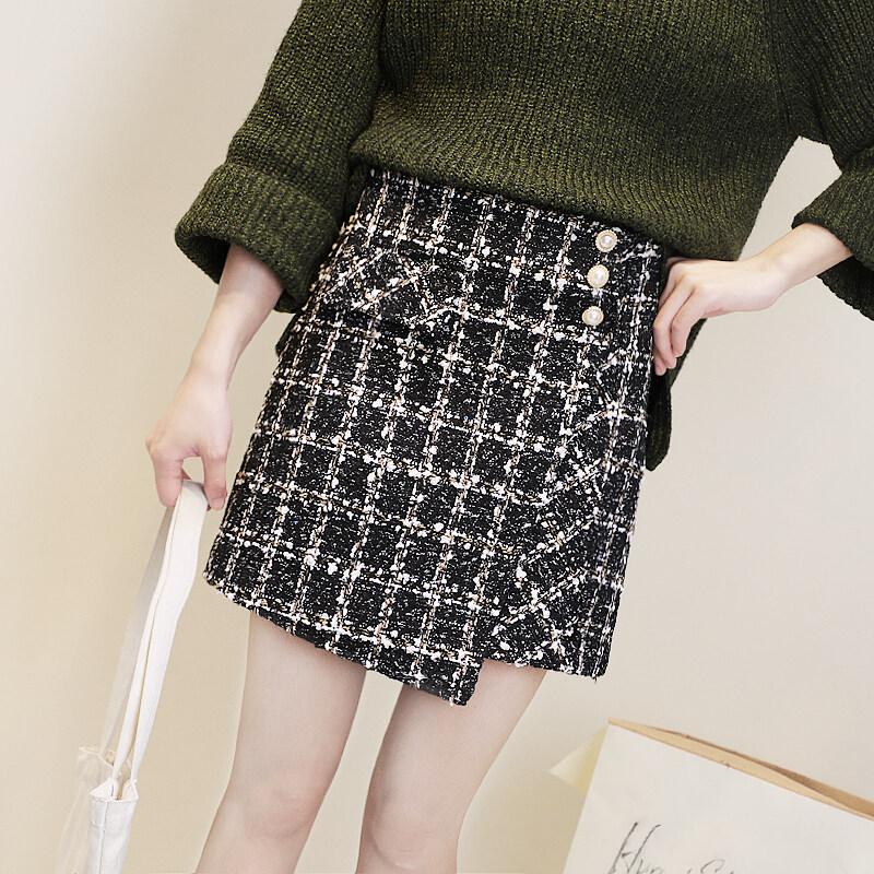 (Pre Order 14 Days  JYS Fashion Korean Style Women Short Collection 533-1266col533-1266--Blue -L