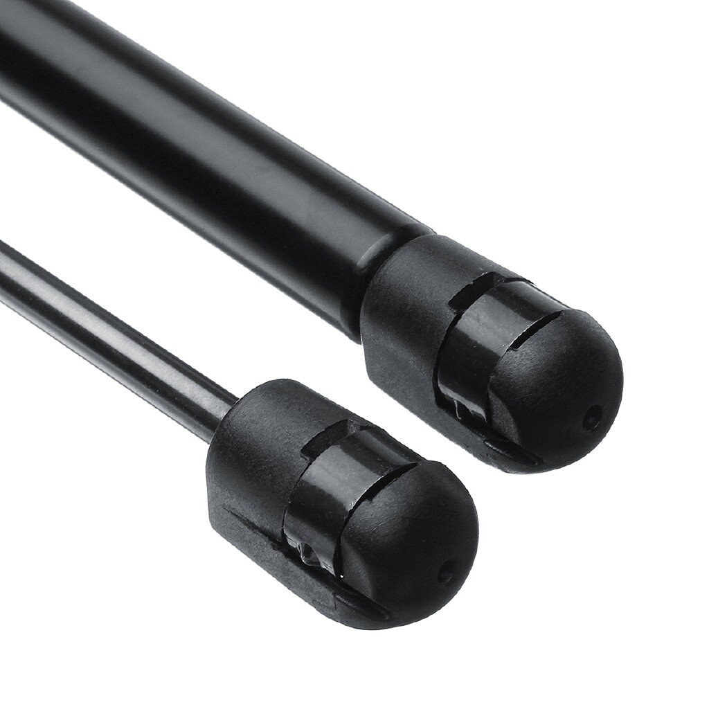 Automotive Tools & Equipment - 2x Rear Window Glass Lift Support Shock Struts For Cadillac Chevrolet GMC 99-06 - Car Replacement Parts