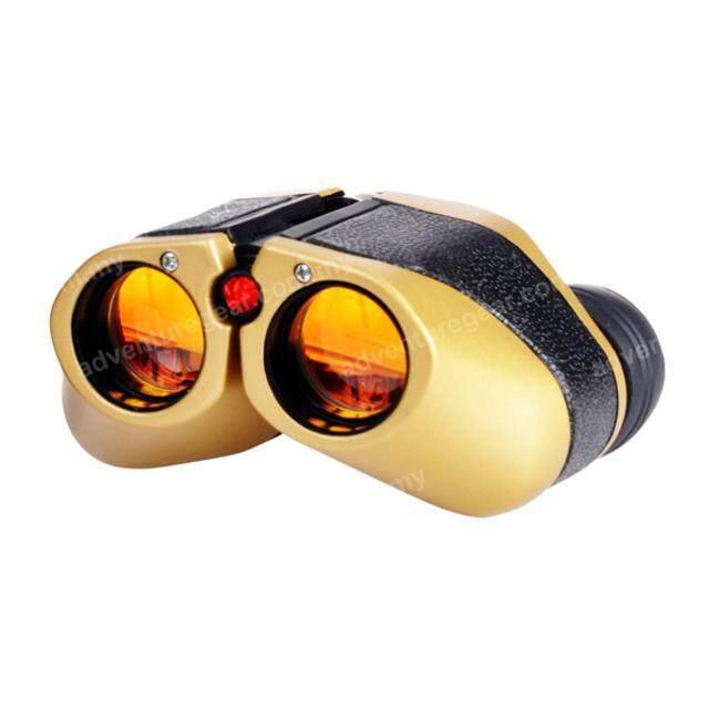 Binoculars 6x21 UCF Craton autofocus