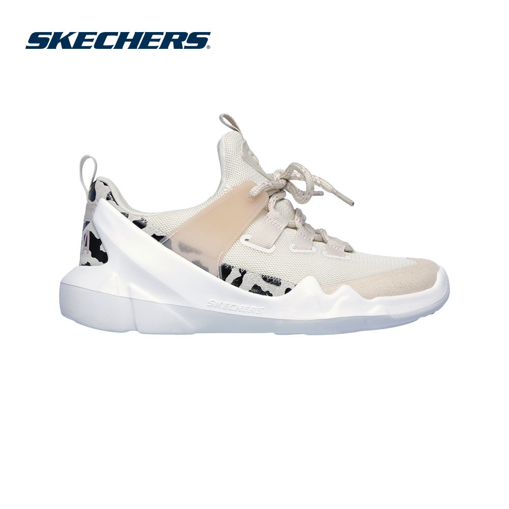 Skechers Women Sport DLTA - 12942