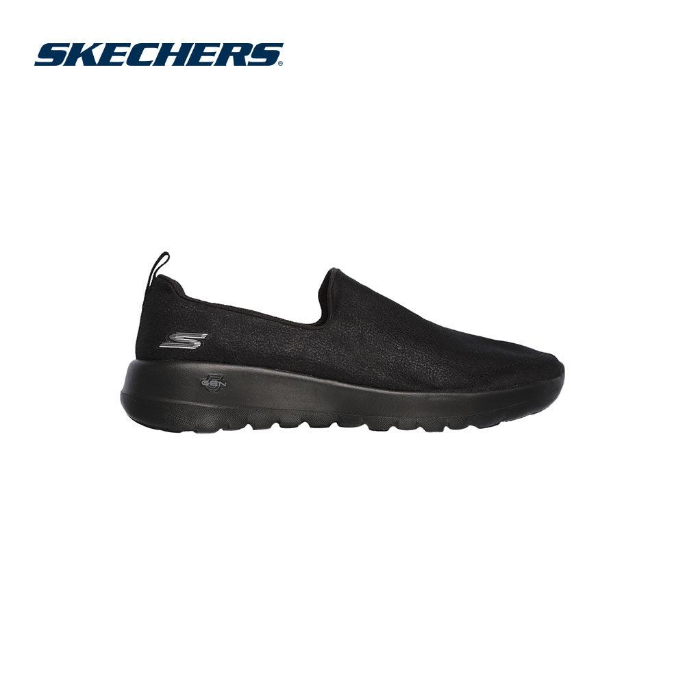 Skechers Women Go Walk Go Walk Joy