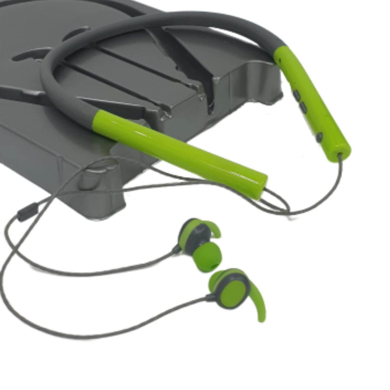 JBL MS-760 Neck Chain Wireless Headset
