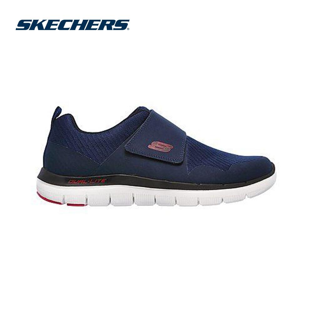 Skechers Men Sport Shoes -52183-NVRD