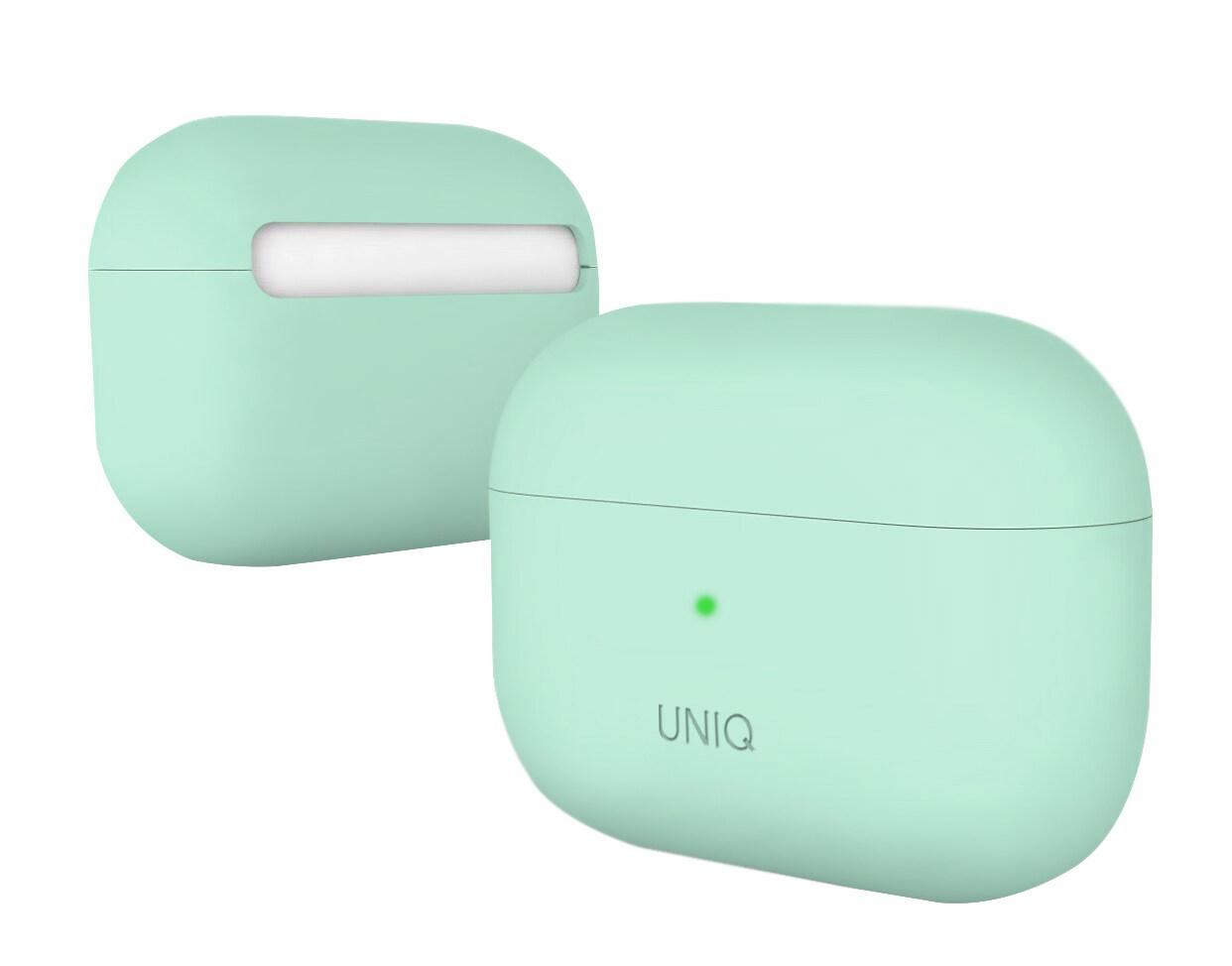Uniq CASE Airpods Pro Lino