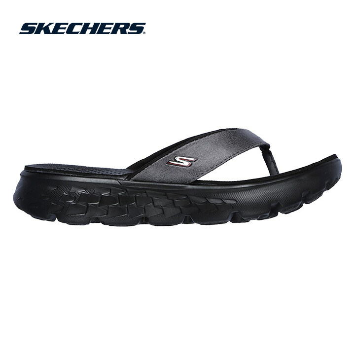 Skechers On-The-Go 400 Boys Lifestyle Shoe - 95694L-CCBK