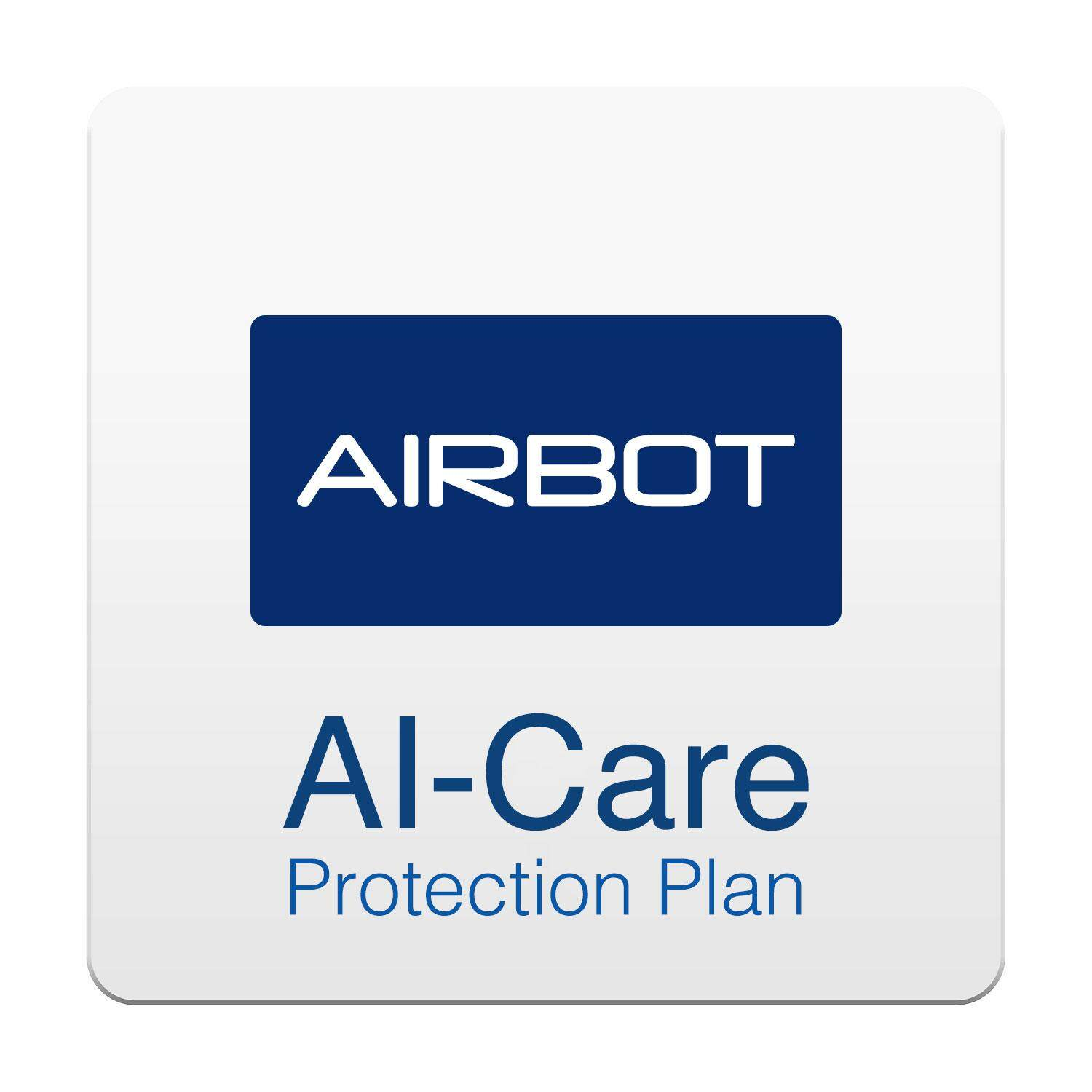 [ Service Package ] Airbot Care Protection Plan Extra 1 Year Warranty Fully Coverage Free New Spare Parts Exchange Free Shipping