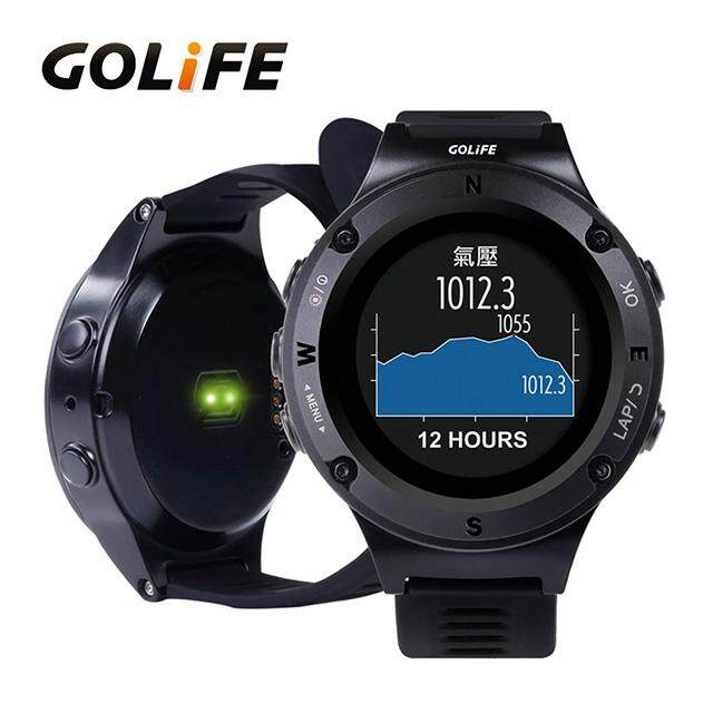 GoLife GoWatch X-pro 2