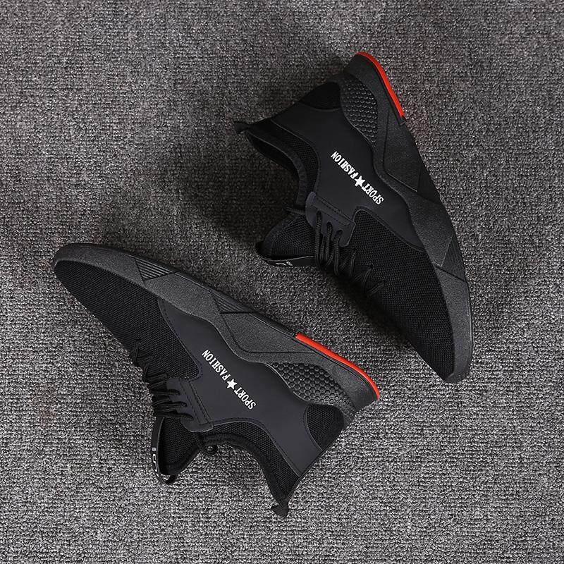 [Pre-Order]JYS Fashion Korean Style Men Casual Shoes Collection 521- 6394(ETA: 2021-12-31)