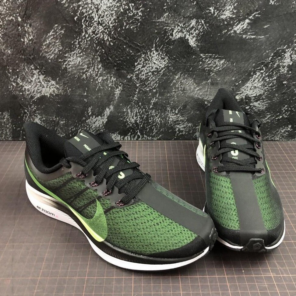 MEN'S RUNNING SHOES SNEAKERS LIME BLAST 39-45 EURO