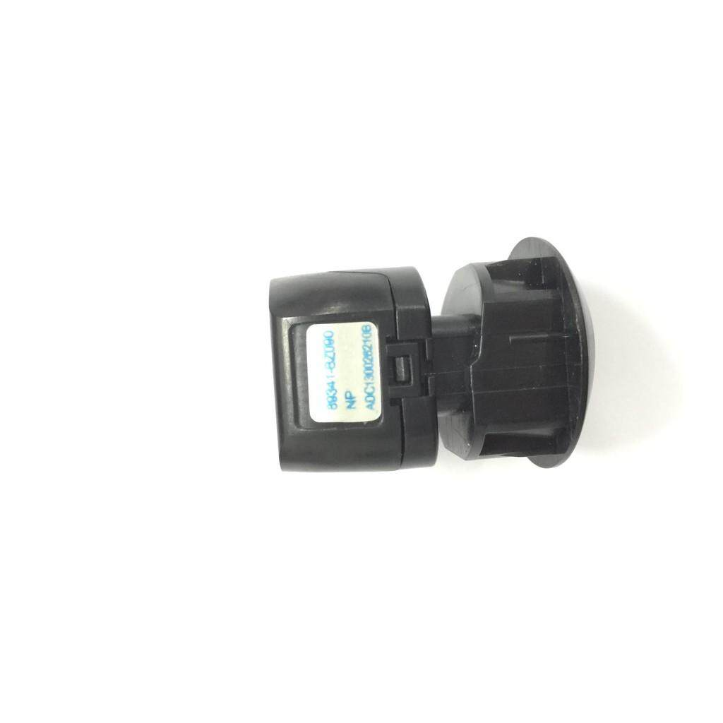 Reverse Sensor Toyota Avanza 2004