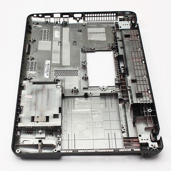 Cool Gadgets - Brand Bottom Base Case Cover Assembly For Toshiba Satellite C650 C655 C - Mobile & Accessories