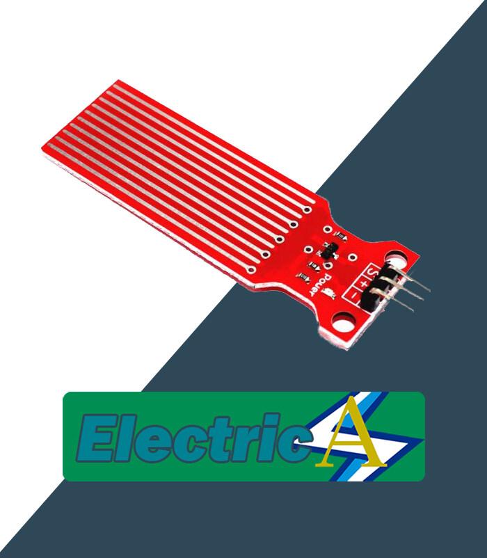 Water Level Sensor Detection Module liquid level [ElectricA]