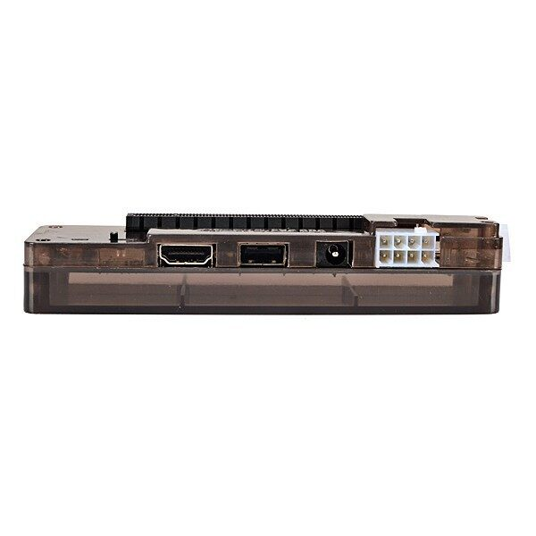 Docks - NGFF Version V8.0 EXP GDC Laptop External Independent Video Card Dock - Cables & Chargers