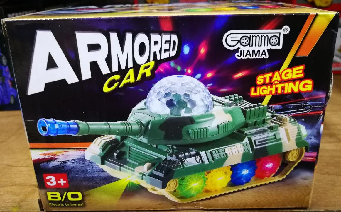 Kids Toy - Mini Model Vehicles Car baby toys