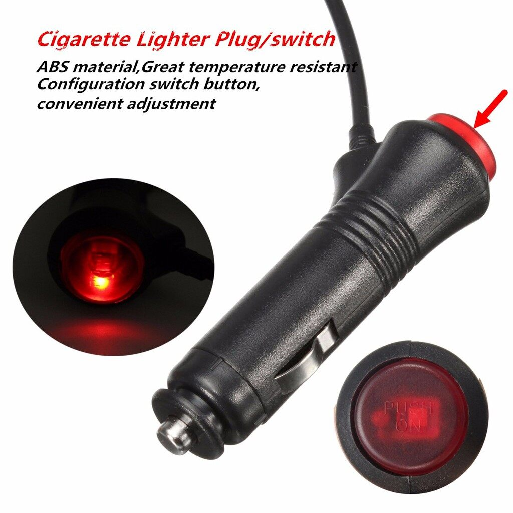 Engine Parts - 4x Remote Control RGB 36 LED Car Interior Atmosphere Glow Lights - Car Replacement