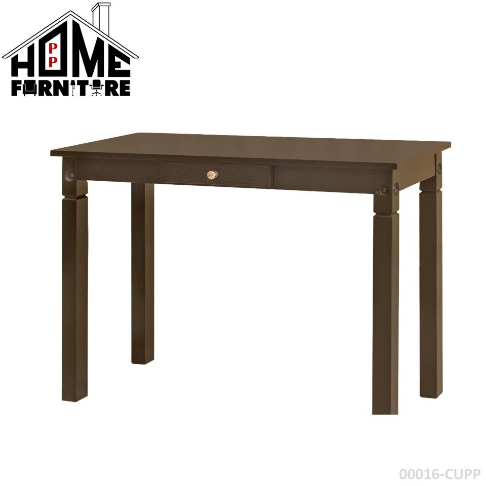 PP HOME Solid Wood Console table modern/Display table /Deco table/Multipurpose table/Wall table/ Corner table/ Living room table/Meja konsol/Meja hiasan 实木摆设桌子/装饰桌子00016-DO