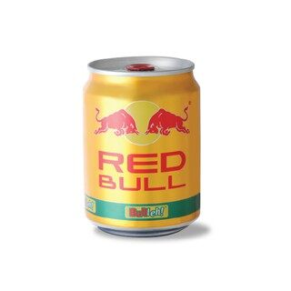 RED BULL ENERGY GOLD DRINK 250ML