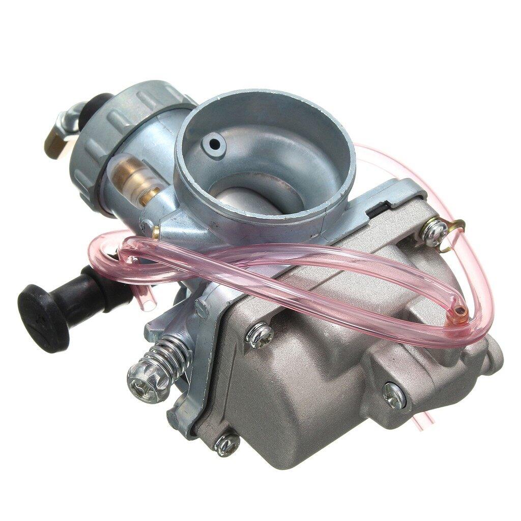Engine Parts - Engine Carburetor Carb For Yamaha YFS200 / Blaster 200 1988-2006 Carburetor - Car Replacement