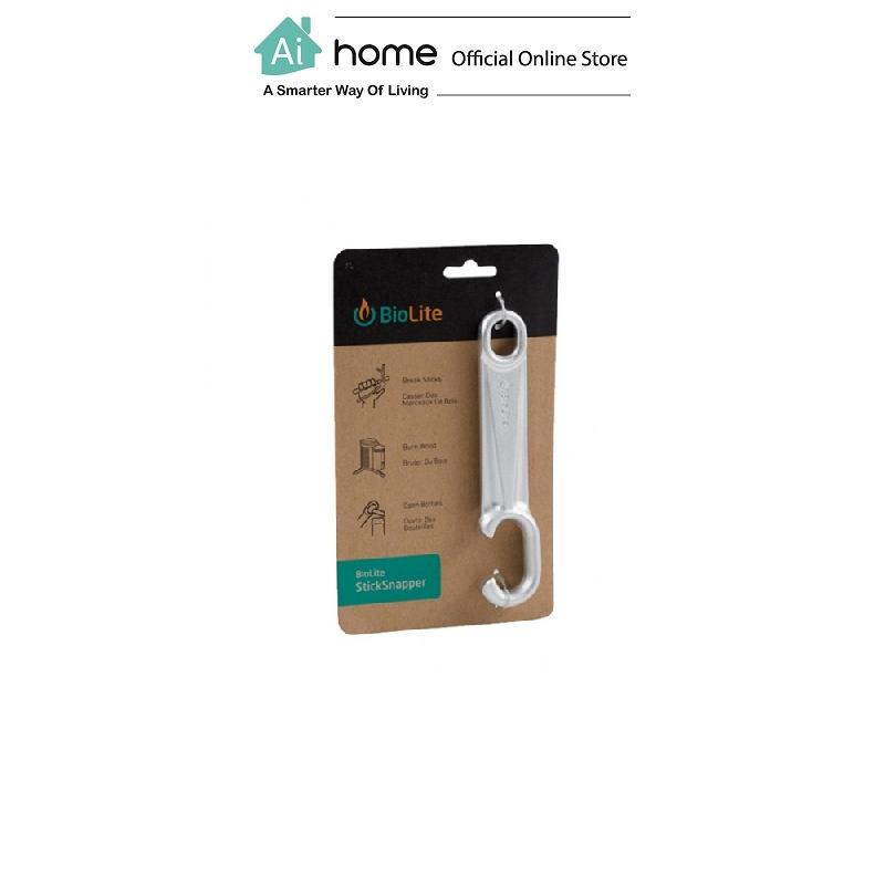 BIOLITE Stick Snapper ( Break Sticks & Open Bottles ) [ Ai Home ]