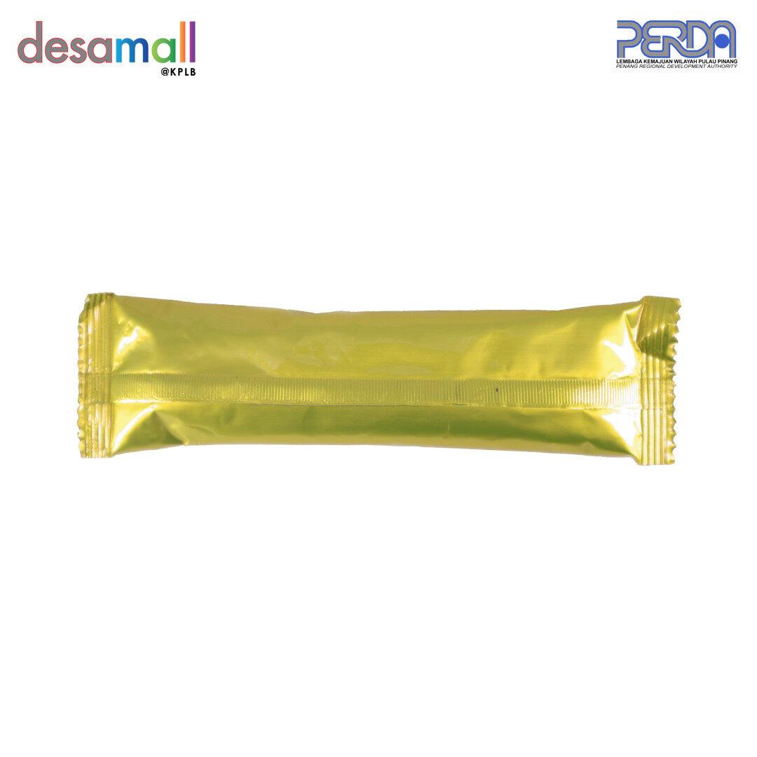 ZAN ARIFF Susu Unta Ekstrak Durian Belanda (25gx20pcs)