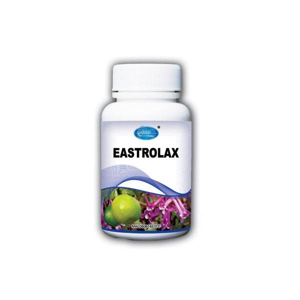 Conforer Eastrolax  康福乐 胃气宝