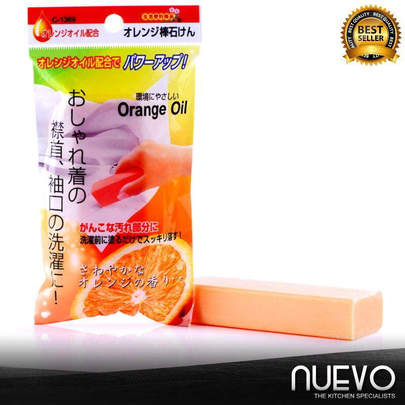 Nuevo 3pcs Laundry Soap Strong Decontamination Collar Soap Neck Cuffs Clean Soap Laundry Stains Soap