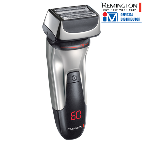 REMINGTON Ultimate Series F9 Foil Shaver, XF9000