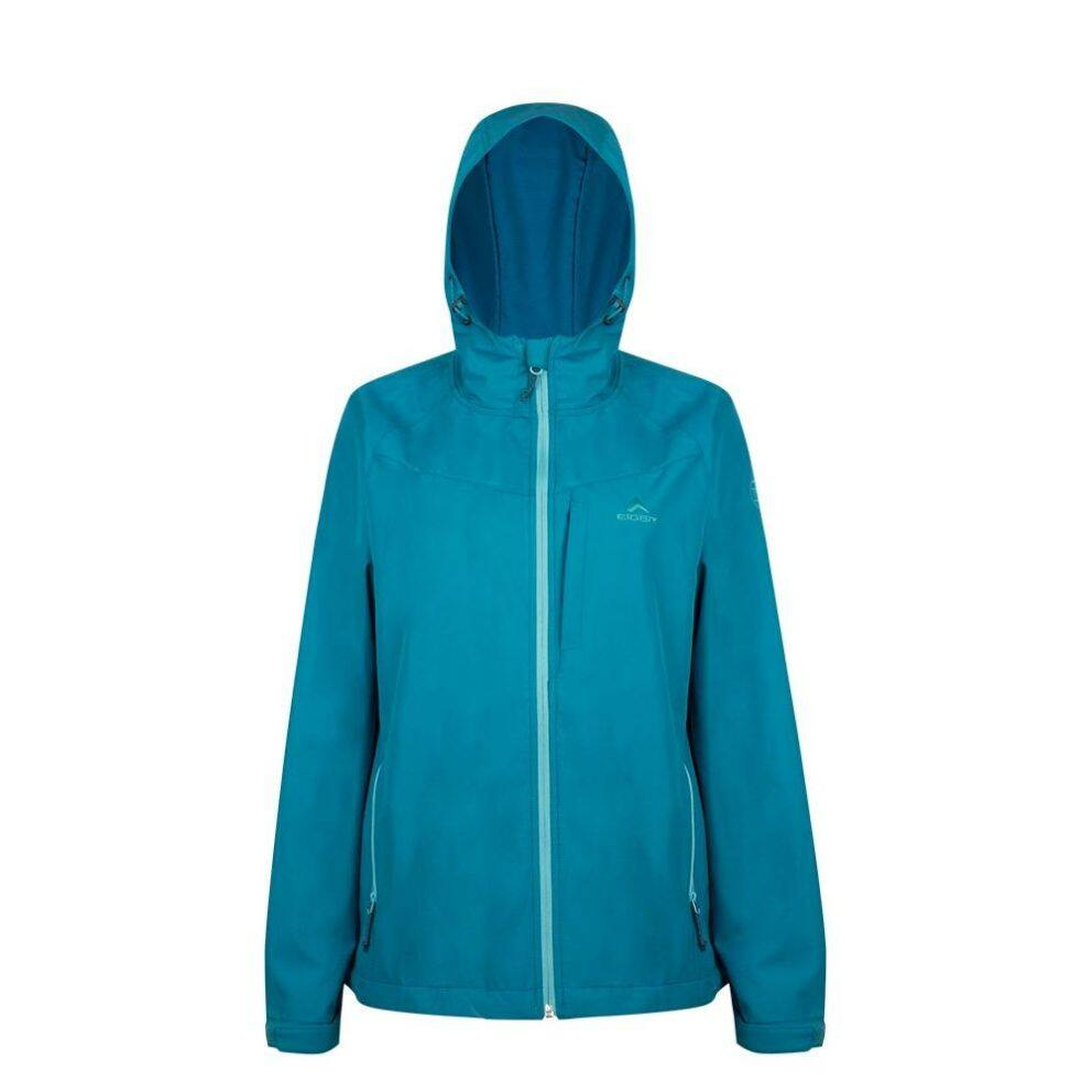 EIGER TRANSEAT JACKET