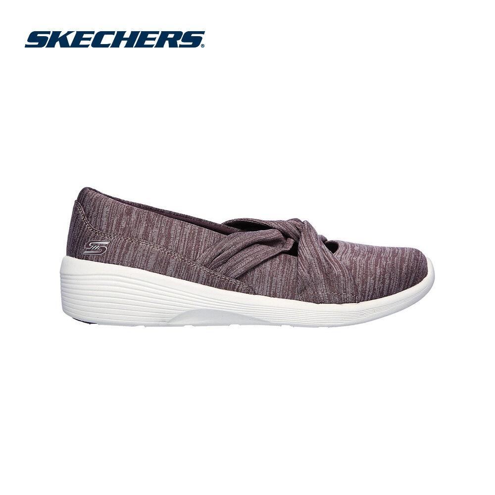 Skechers Women Sport Active Arya Shoes - 23759