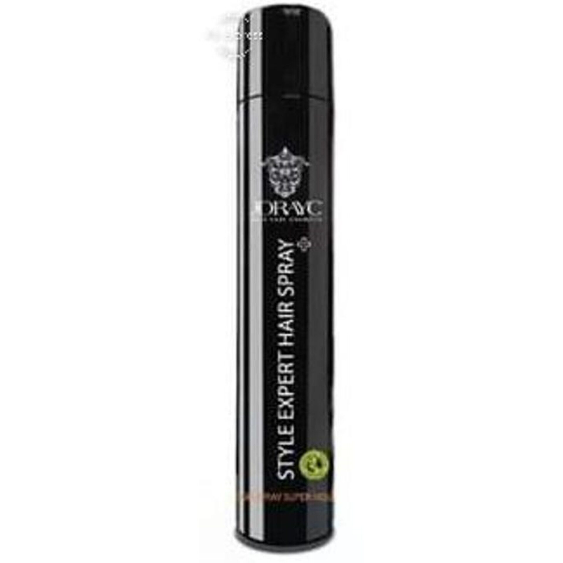 Jorayc Style Expert Hair Spray 420ml