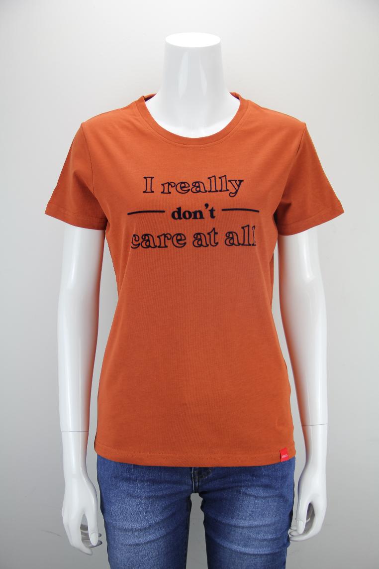 GOGGLES Short Sleeve T-Shirts 022903
