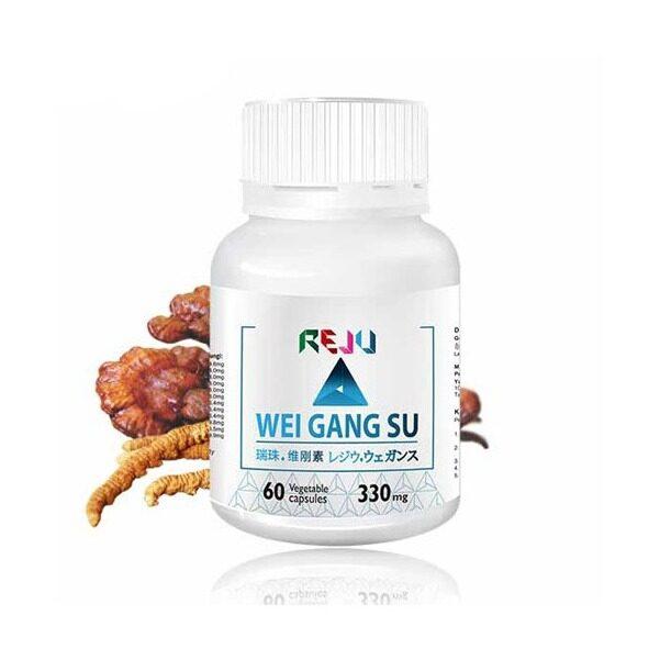 REJU WEI GANG SU